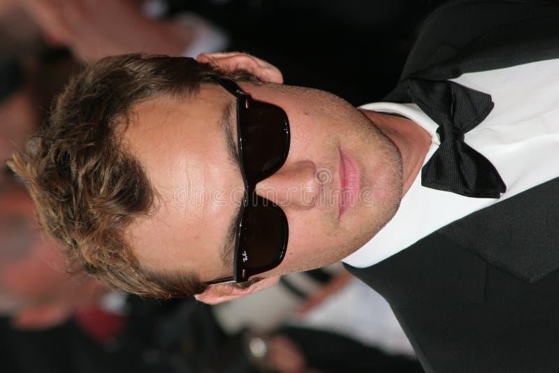Jude Law lizenzfreie stockfotografie