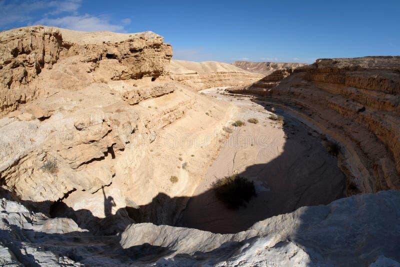 Download Judea Desert Arid Landscape. Stock Photo - Image: 83705298