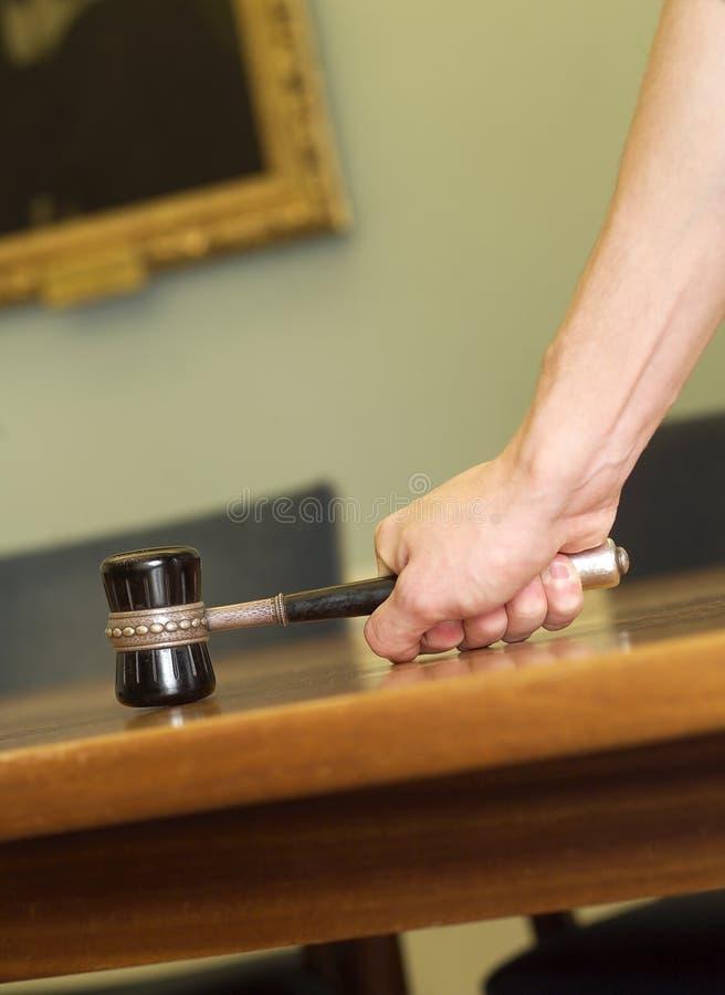 Download Judgement stock image. Image of innocence, focus, holding - 26765487