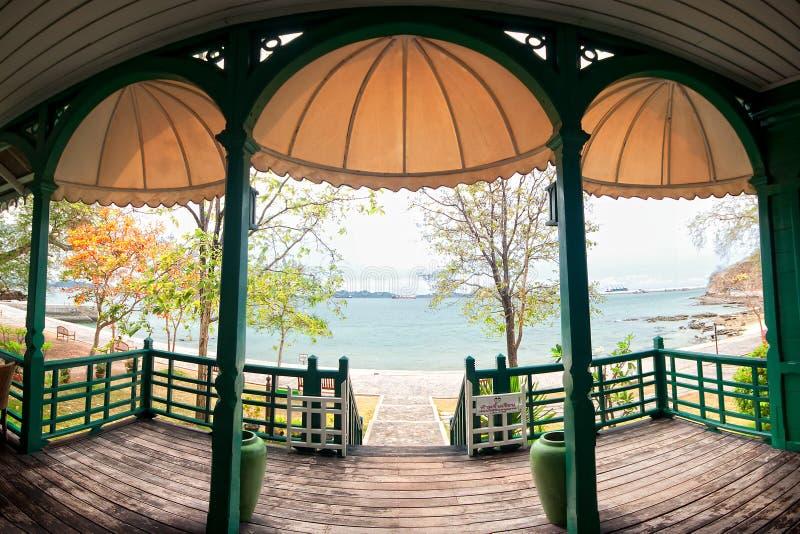 Download Judhadhut Palace editorial image. Image of seascape, holiday - 29684875