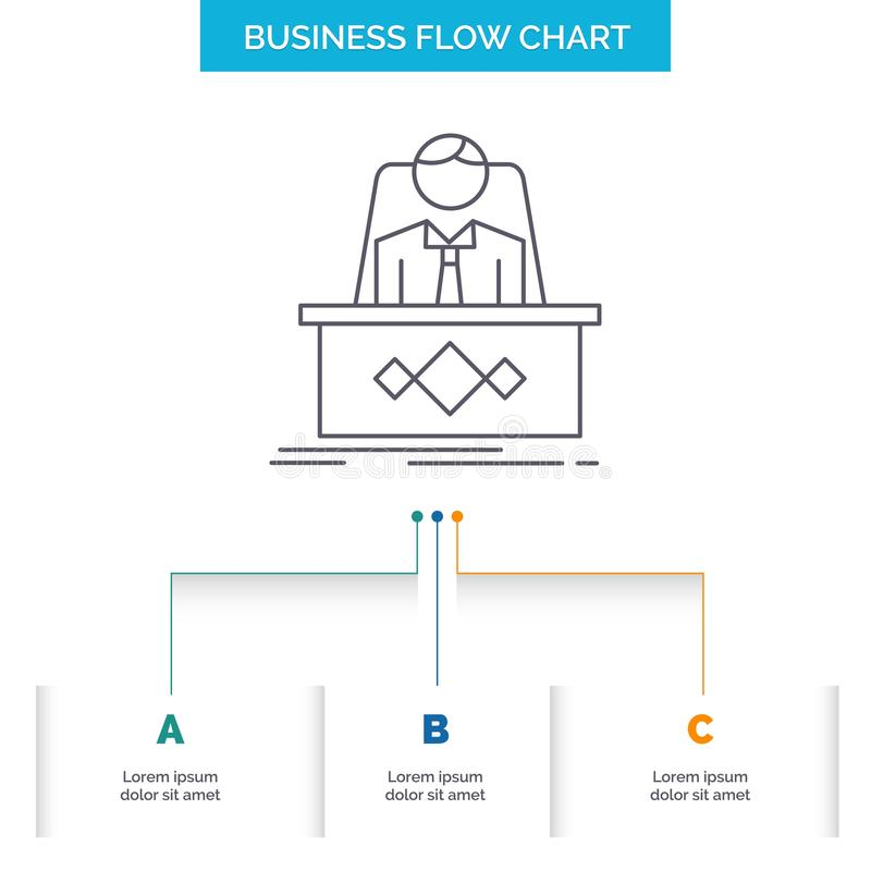 Juego, Boss, Leyenda, Amo, Diseño Del CEO Business Flow ... on computer program, mind map, line chart, run chart, scatter plot, piping and instrumentation diagram, pareto chart, business process modeling notation, control chart,