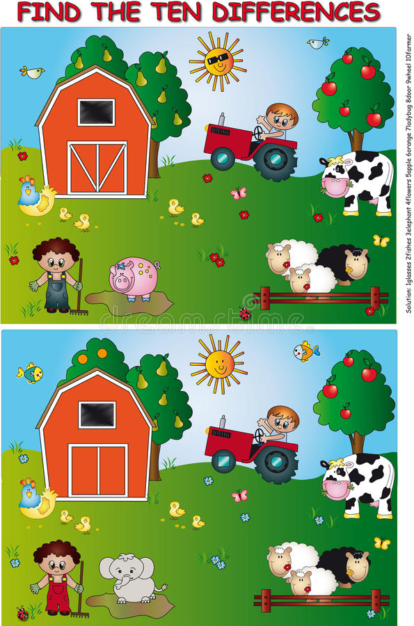 Juegos libre illustration