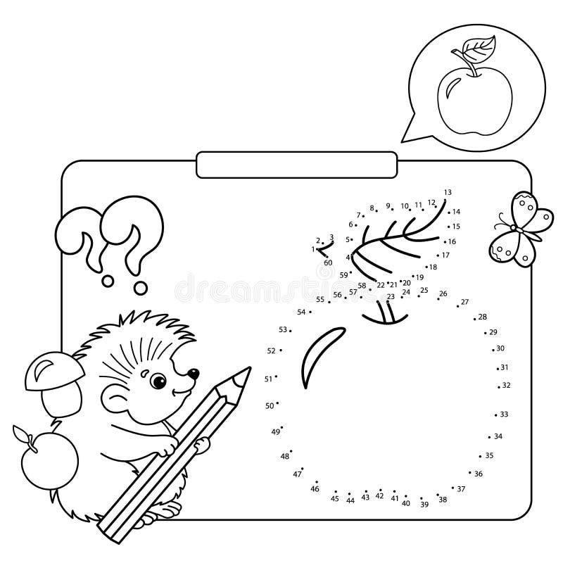 Dorable Páginas Educativas Gratuitas Para Colorear Foto - Dibujos ...