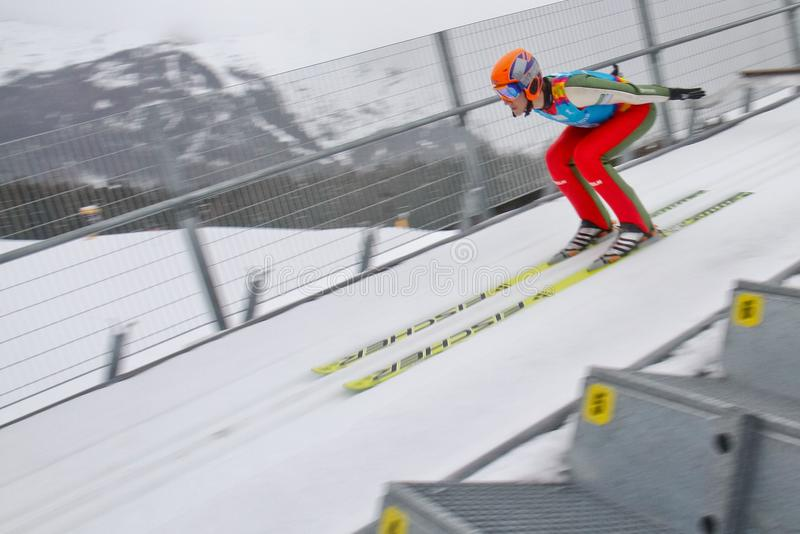 Juegos Olímpicos 2012 de la juventud