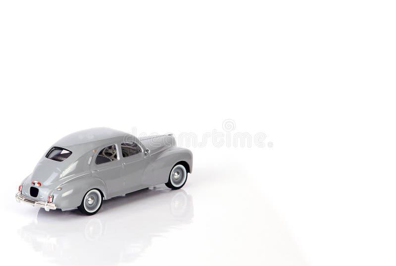 Juegue el coche imagenes de archivo