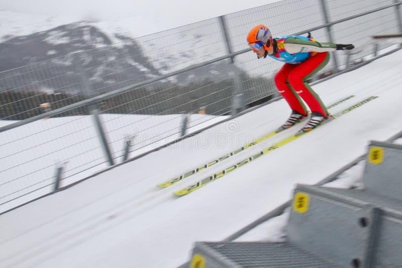 Jugend-Olympische Spiele 2012