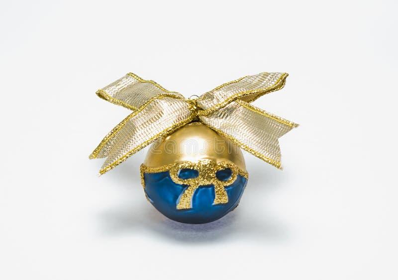 Download Juguete Del árbol Del Año Nuevo Imagen de archivo - Imagen de fondos, destreza: 7150041
