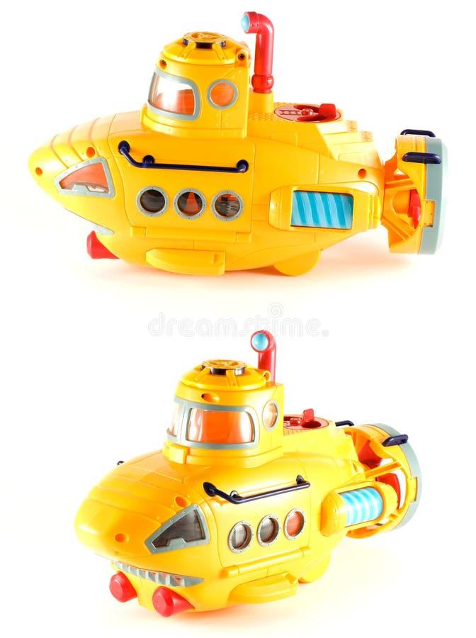 juguete sub