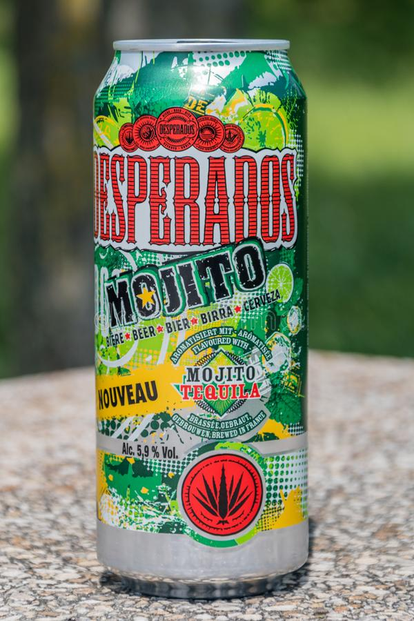 9 Desperados Mojito Photos Free Royalty Free Stock Photos From Dreamstime