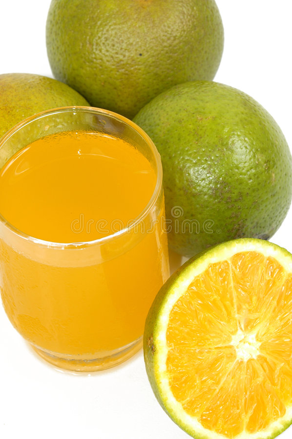 Download Juice stock image. Image of object, drink, color, glass - 1423249