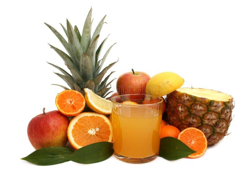 Download Juice stock photo. Image of healthy, vitamins, fruit - 23610904
