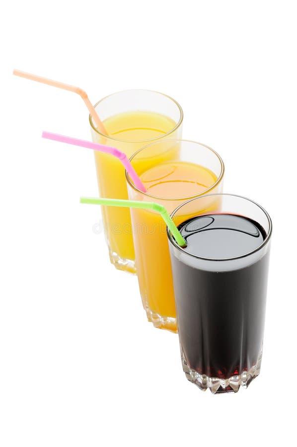 Download Juice stock photo. Image of food, lemonade, isolated - 28227490