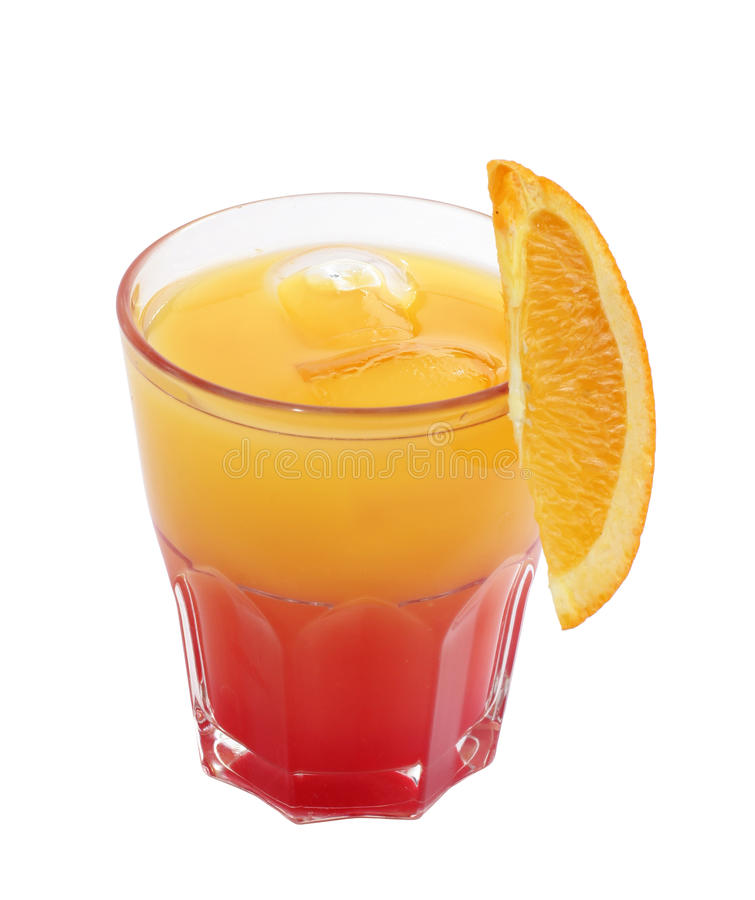 Download Juice Royalty Free Stock Photo - Image: 9777375