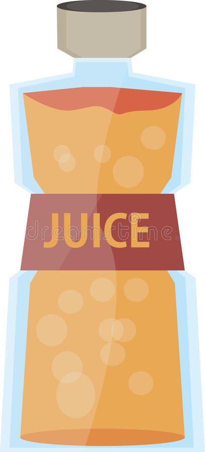 Juice drinks orange in royalty free stock photo