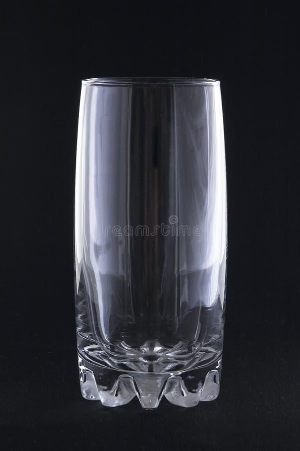 Juice Glass Royalty Free Stock Photos