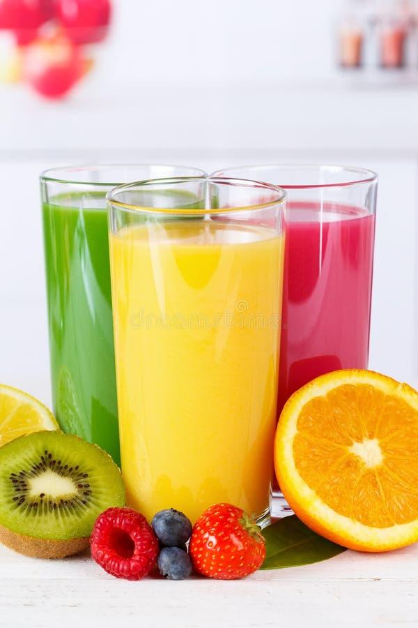Juice smoothie smoothies orange oranges portrait format fruit fr royalty free stock images