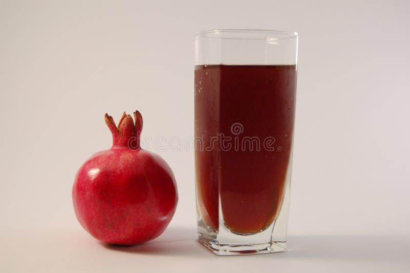 juice2 стоковая фотография rf