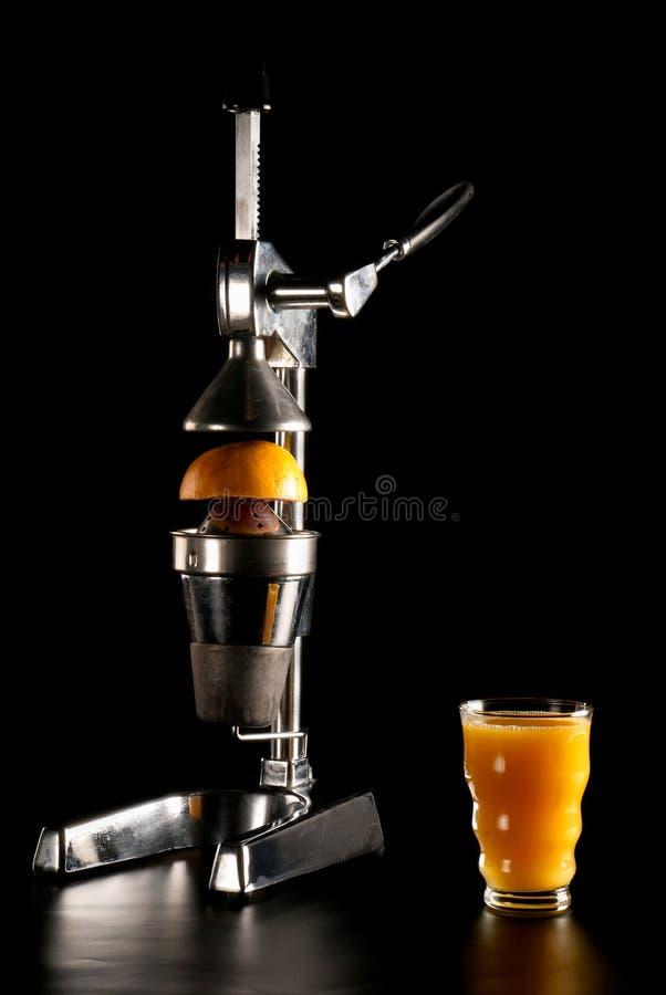 Juicer photos stock