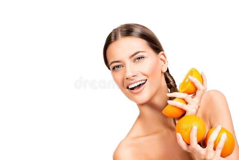 Juicy fruit stock photo