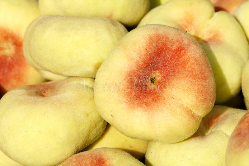 Download Juicy peach stock photo. Image of colorful, food, peach - 19985774