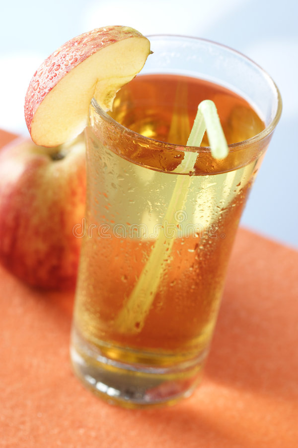 Free Juicy Thirst Quencher Royalty Free Stock Photo - 2444735