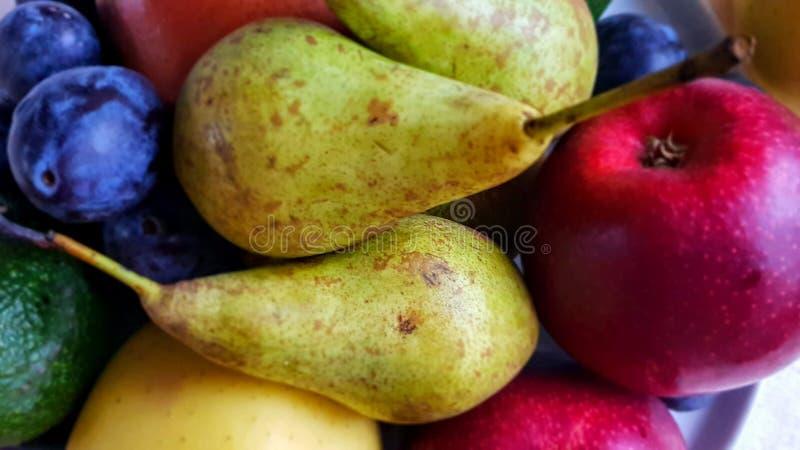 Juisy da fruto comida Heathy maravillosa de las frutas exóticas foto de archivo