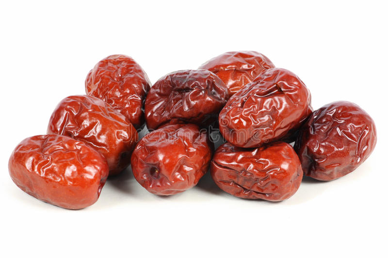 Download Jujube stock image. Image of food, chinese, china, isolated - 16669051