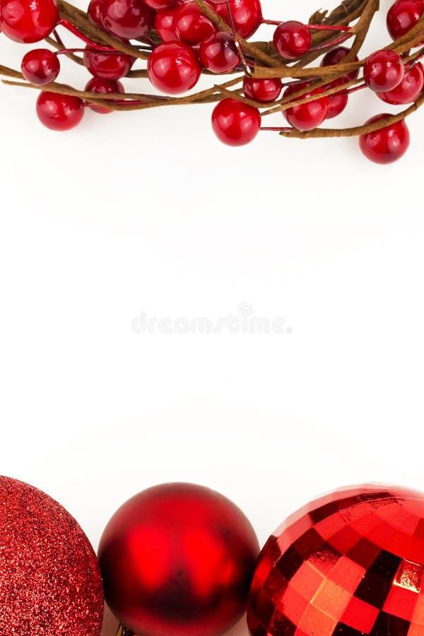 jul royaltyfria bilder