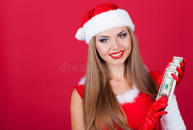 Download Jul fotografering för bildbyråer. Bild av kassa, gulligt - 27282757