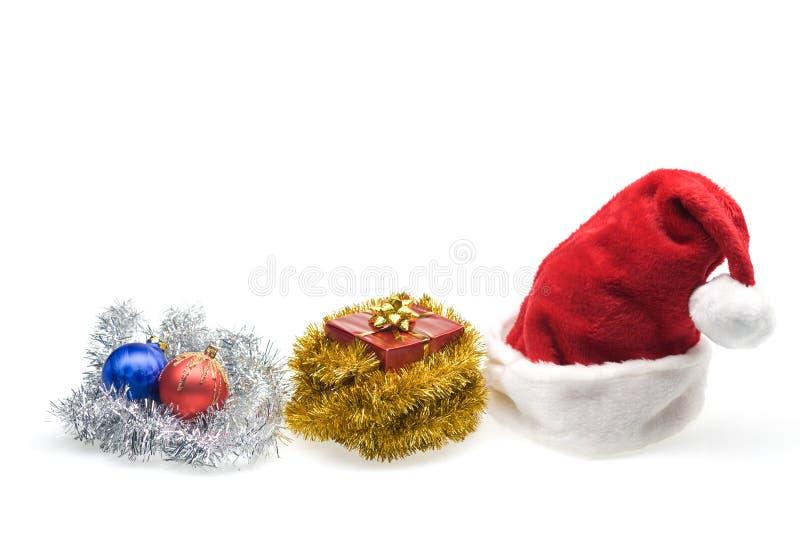 Download Jul fotografering för bildbyråer. Bild av objekt, ferie - 3546465