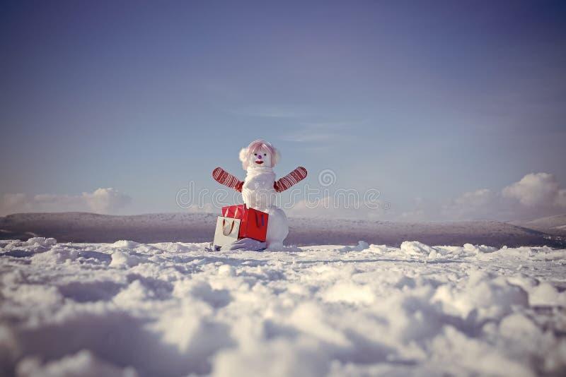 Jul eller xmas-garnering royaltyfri fotografi