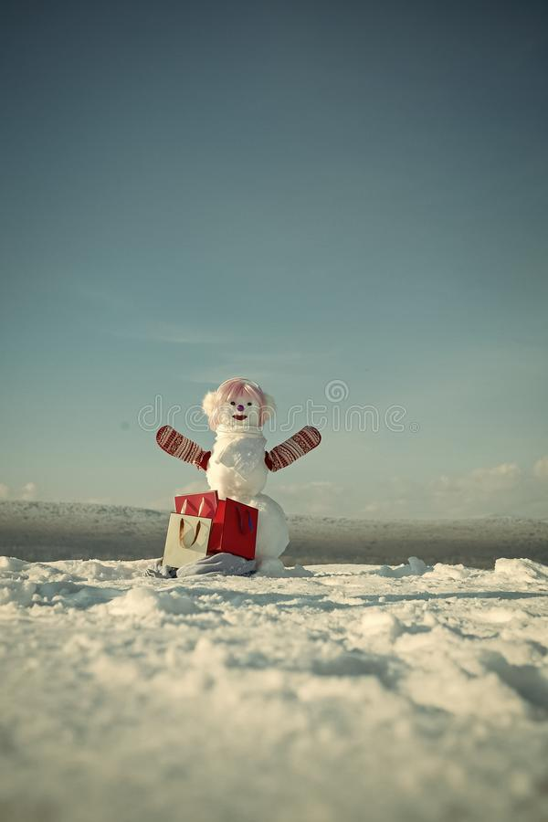 Jul eller xmas-garnering royaltyfria bilder