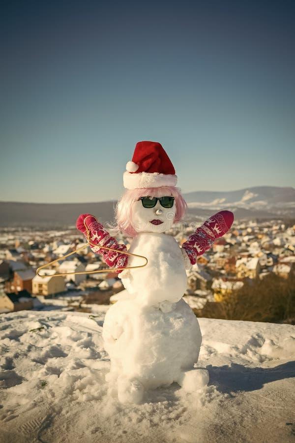 Jul och xmas-garnering royaltyfria bilder