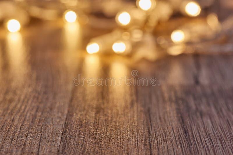 Jul sänker lekmanna- royaltyfri bild