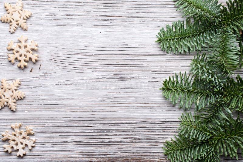 Julbakgrunder. fotografering för bildbyråer