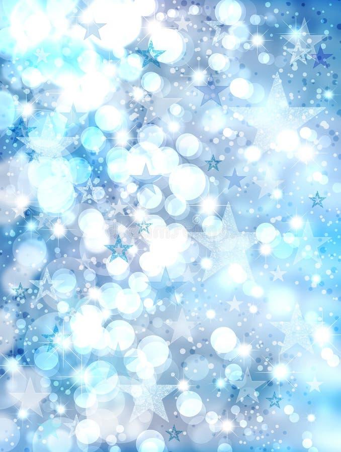julen dekorerar nya home idéer för garnering till vektor illustrationer