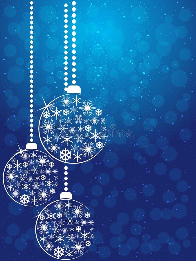 Julen klumpa ihop sig