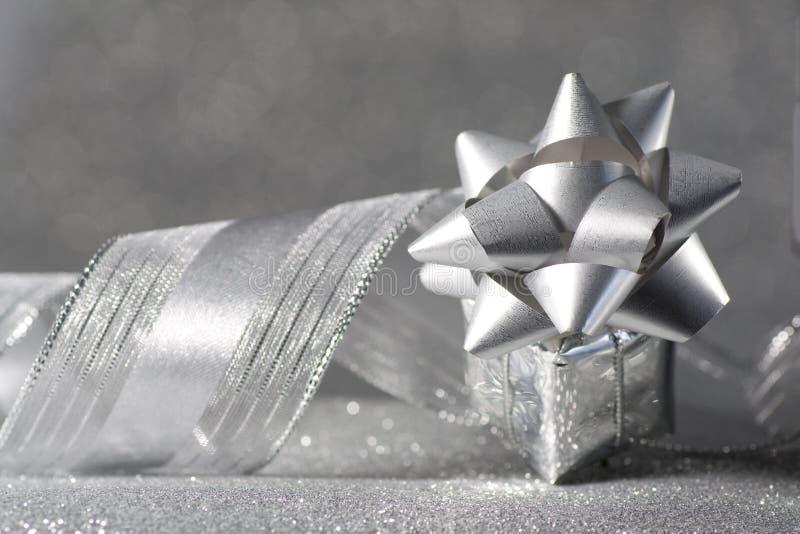Download Julgåvastjärna arkivfoto. Bild av grunt, stjärnor, sparkle - 19797962