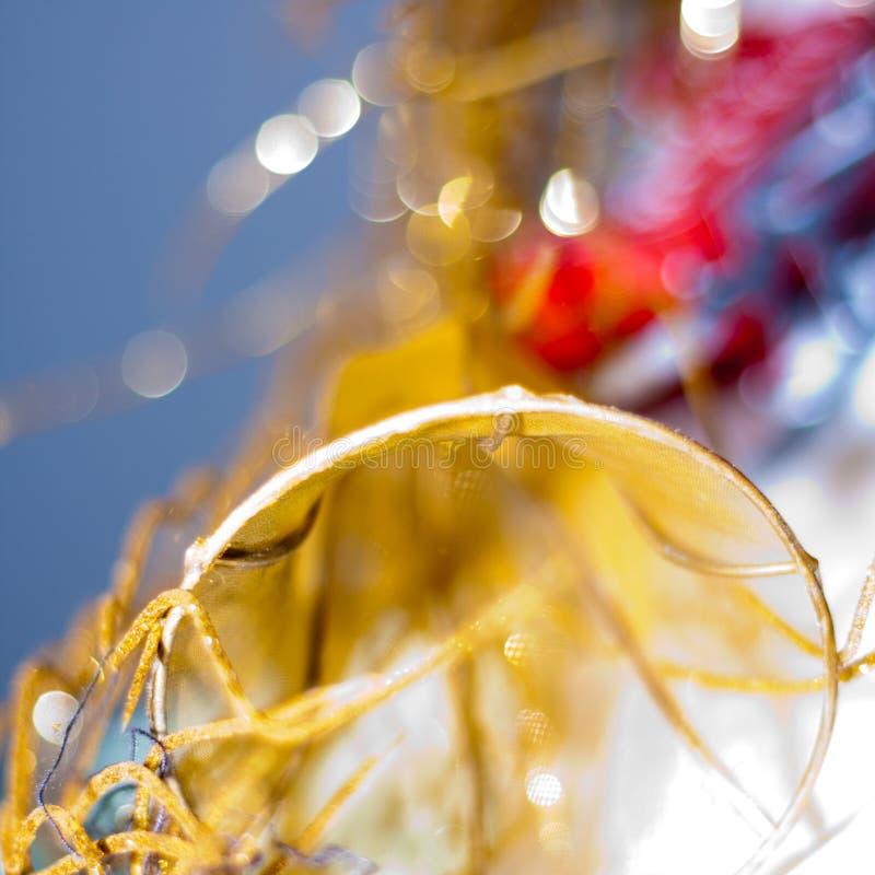 Download Julgarneringabstrakt Begrepp Fotografering för Bildbyråer - Bild av hälsning, ferie: 27276425