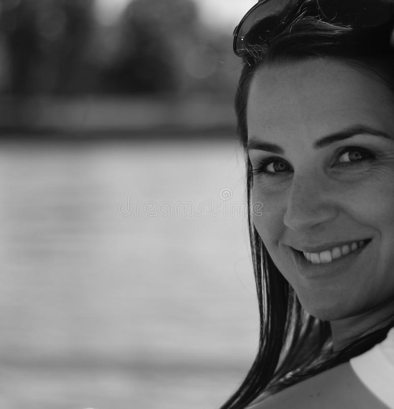 Julia Bauer photo stock