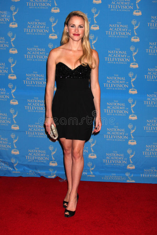 Download Julie Marie Berman Arrives At The 2012 Daytime Creative Emmy Awards Editorial Photo - Image: 25586911