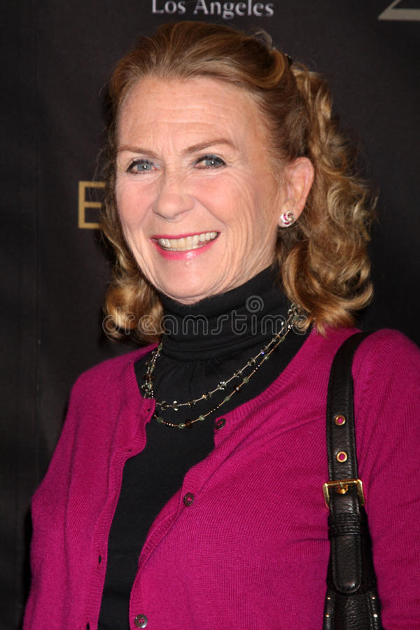 Download Juliet Mills editorial stock photo. Image of four, january - 23106778