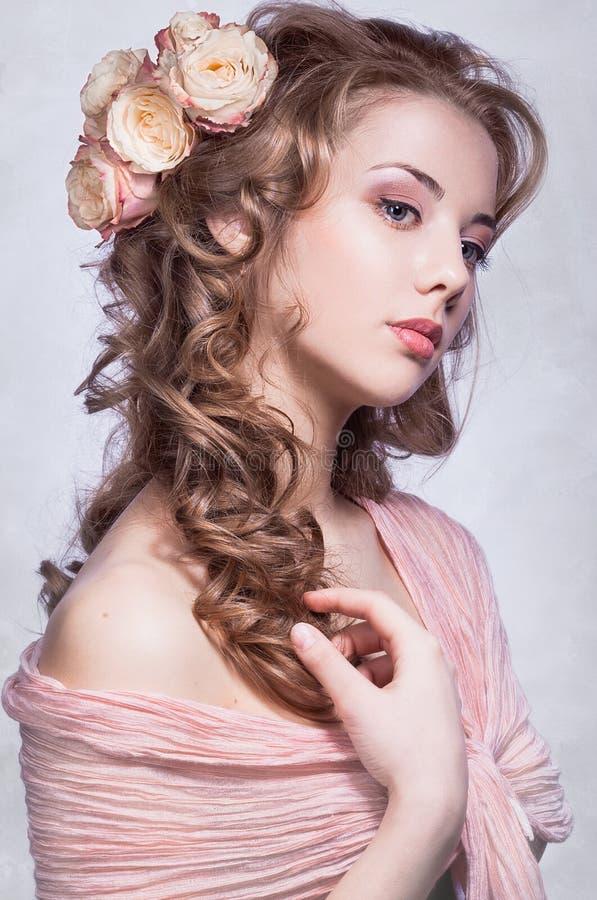 Juliette arkivfoton
