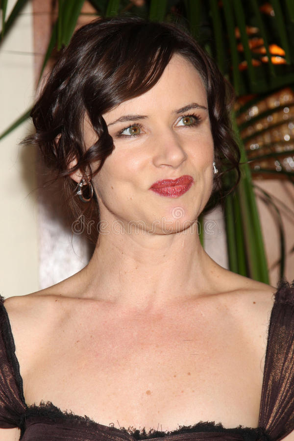 Download Juliette Lewis editorial image. Image of hutchins, movies - 32458475