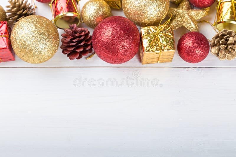 Julleksakutrymme för text