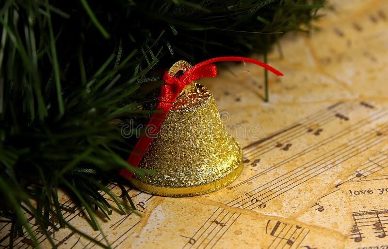 Download Julmusik fotografering för bildbyråer. Bild av anmärkningar - 43551