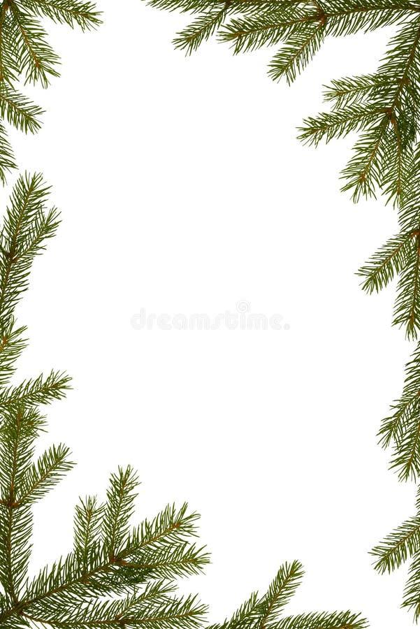 julram arkivbilder