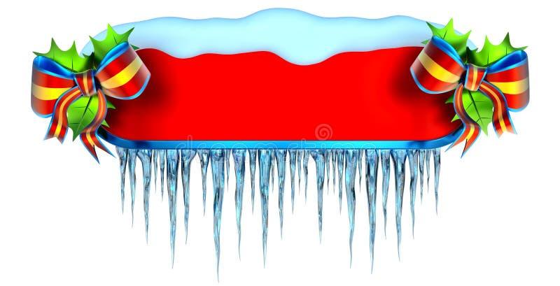 Download Julram stock illustrationer. Illustration av snowing - 27278226