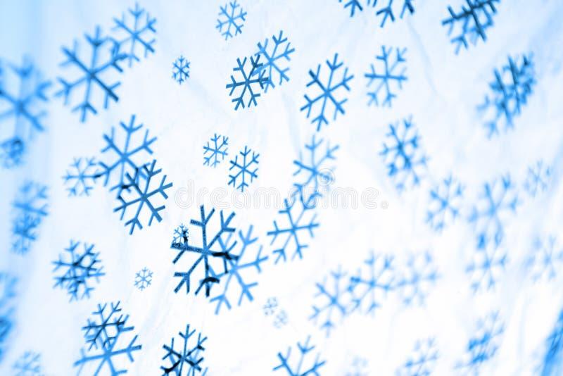Download Julsnow fotografering för bildbyråer. Bild av vinter, kort - 245855