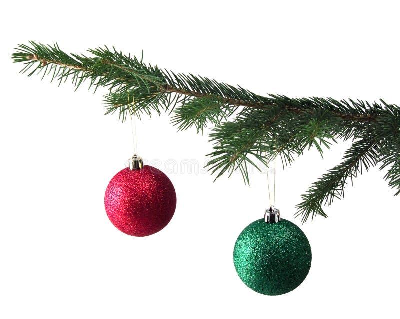 jultoys fotografering för bildbyråer